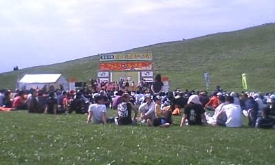 2009062112
