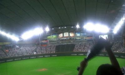 2009100402
